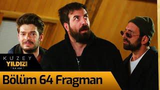 Kuzey Yıldızı İlk Aşk 64. Bölüm (Final) Fragman