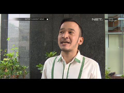 Ruben Onsu hadiahkan mobil mewah untuk Sarwendah - YouTube