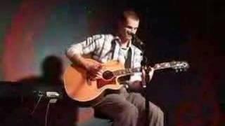 Rob Blackledge - Gettin
