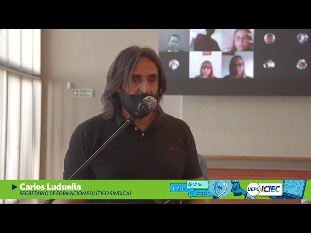 Anuncio de experiencias seleccionadas - Convocatoria Ideas Maestras en tiempos de pandemia