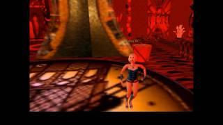 Gwen Stefani vs Sylvia_Es para Utherverse.mp4