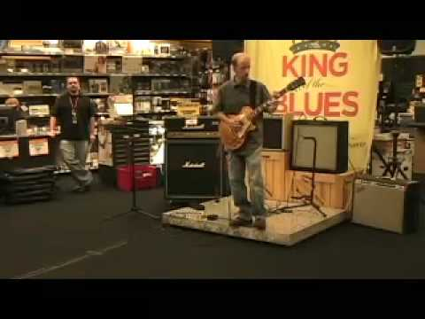 Guitar Center Chattanooga Tennessee