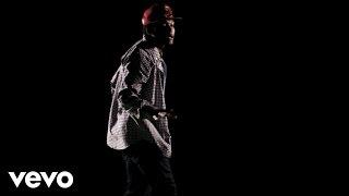 Steve Roxx - Baby (Lyric Video) ft. Rapper Big Pooh