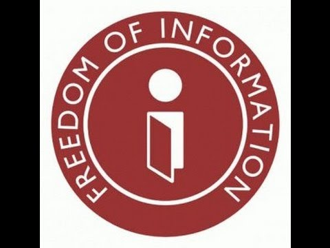 Protecting Whistleblowers