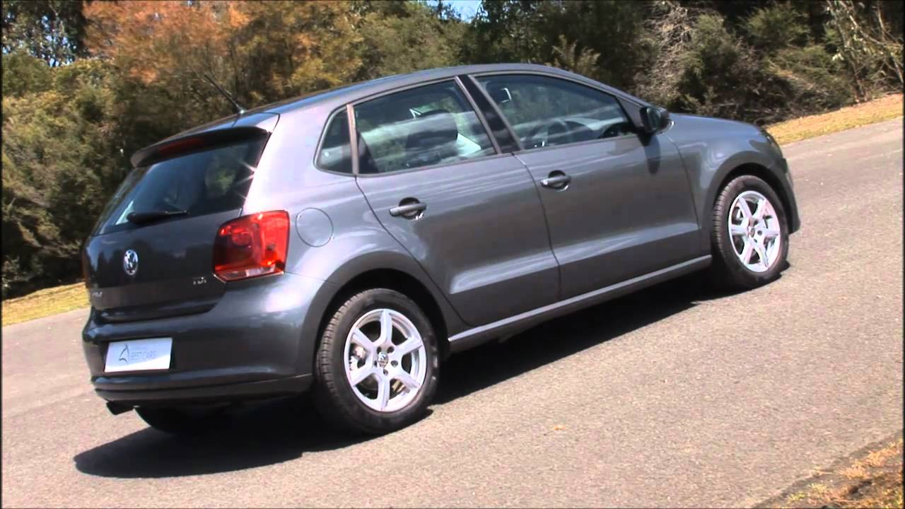 2011 vw polo 66tdi comfortline nrma driver 39 s seat youtube. Black Bedroom Furniture Sets. Home Design Ideas