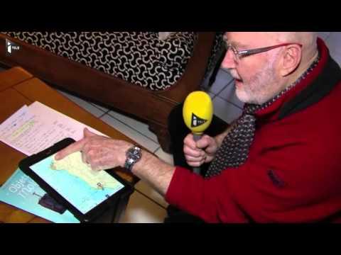 Centrales Nucléaires : Des Comprimés D'iode Distribués En Cas D'accident