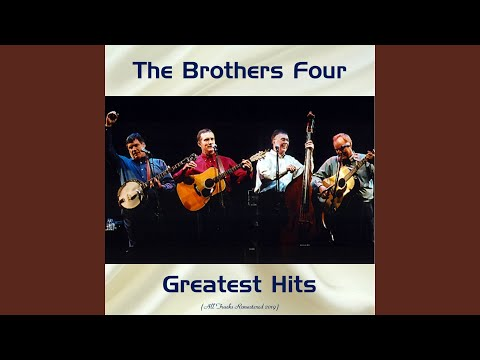the brothers four theme from la fayette slowly slowly pleure mon amour