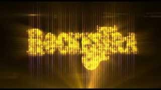 ROCKESTRA 2013 TEASER 2