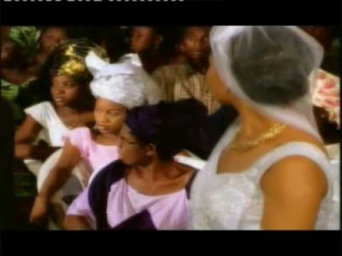 I don Die - Chinwe Ike featuring Dusky