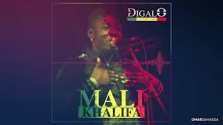 vuclip Digalo La Voix d'Or - Mali Khalifa (Election Présidentielle)