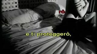Karaoke Pausini Prendo Te