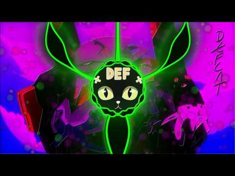 DefCat - Plex [fervor]