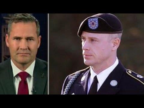 Lt. Col. Michael Waltz