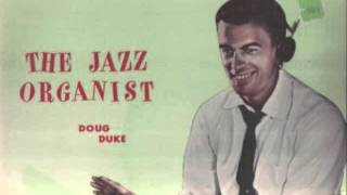 Doug Duke- Song of India