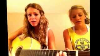here comes forever by r5 little mac acoustic cover
