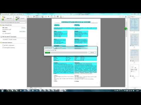 how-to-no.-53-—-abbyy-pdf-transformer-can-split-pdf-documents