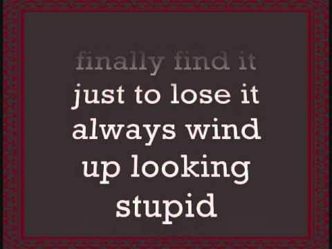 Stupid - Kacey Musgaves