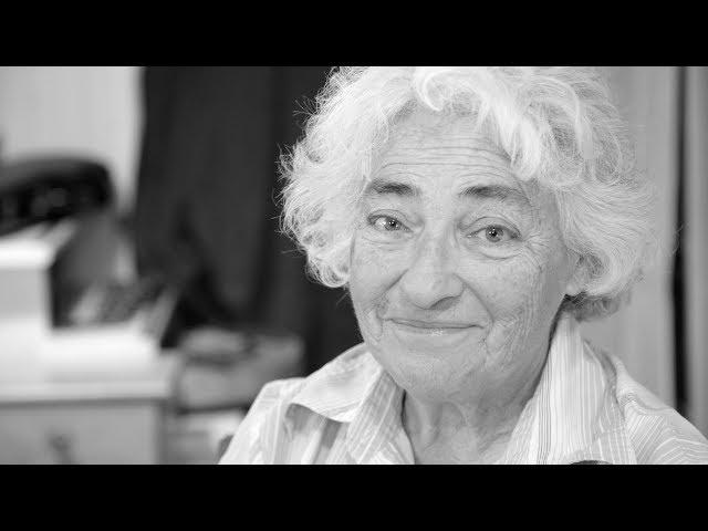 Marie-Françoise Guédon. Livre 3. L'anthropologie comme carrefour et voyage chez les Inuit