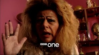 Tracey Ullman's Show: Launch Trailer - BBC One
