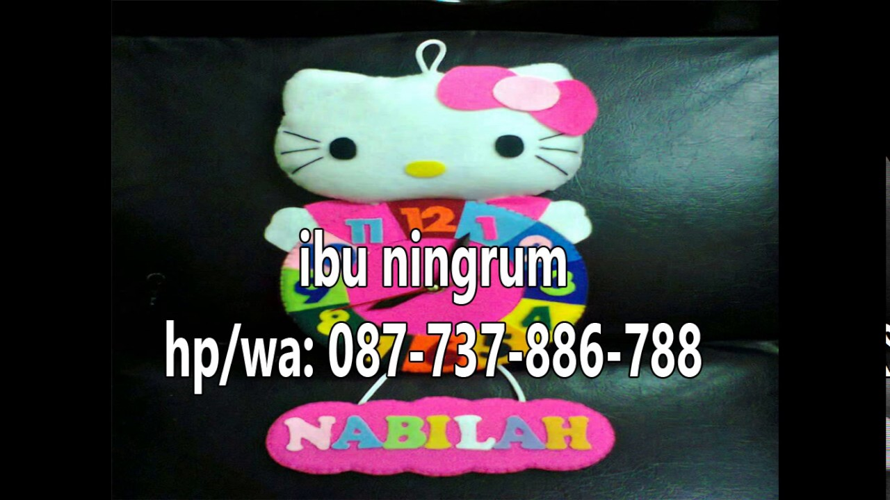 087-737-886-788 cce0872695