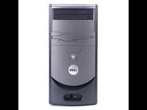 review dell dimension 3000 youtube rh youtube com dell inspiron 3000 owners manual dell inspiron 3000 user manual