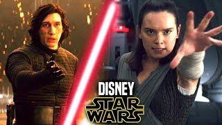 Star Wars! Disney's New Plan The Future Of Star Wars & More! (Star Wars News)