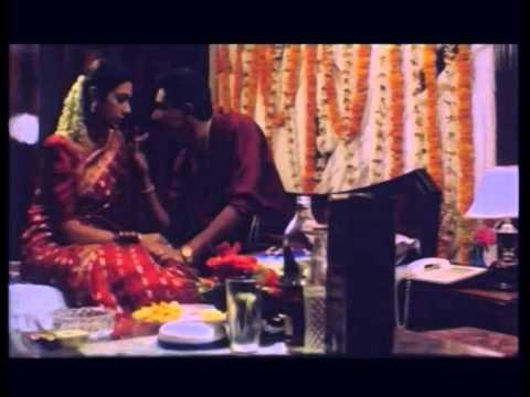 Ariyatha Paiyan│Full Movie│Tabu, Atul Kulkarni