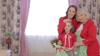 видео Интернет магазин постельного белья в Новокузнецке