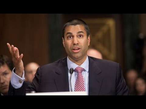FCC kills rule to help poor people afford Internet