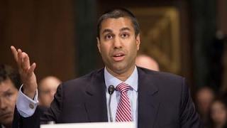 FCC kills rule to help poor people afford Internet