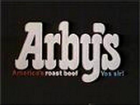 Arby's -