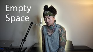 James Arthur – Empty Space | Lawrence Park Cover Video