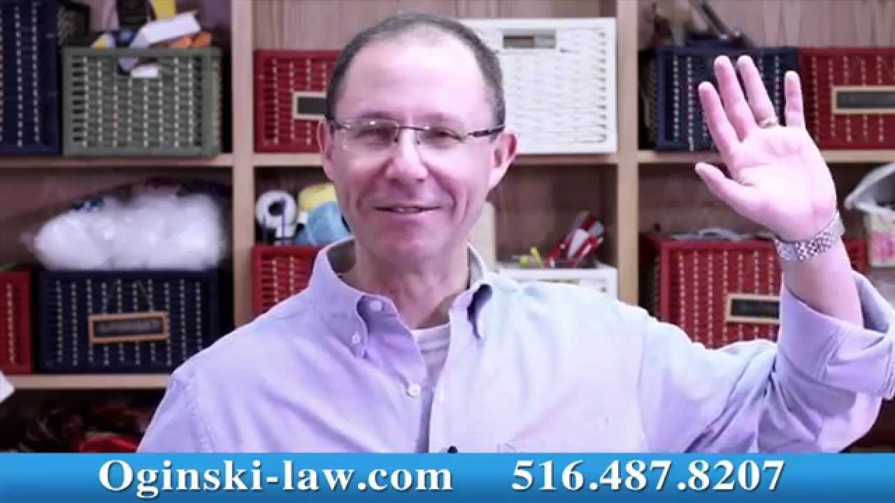 Do All Ny Personal Injury Attorneys Handle Medical