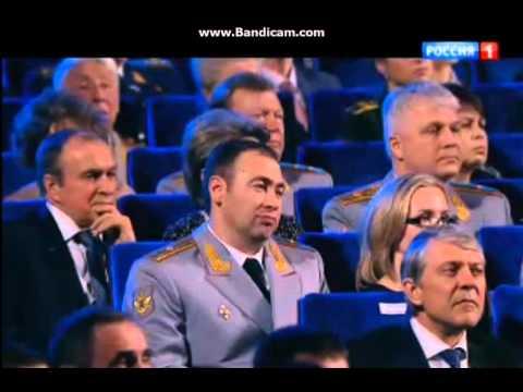 Офицеры песня из фильма офицеры слушать онлайн