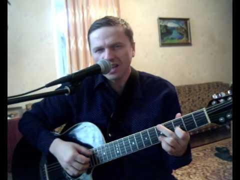 асмолов скука на гитаре видео