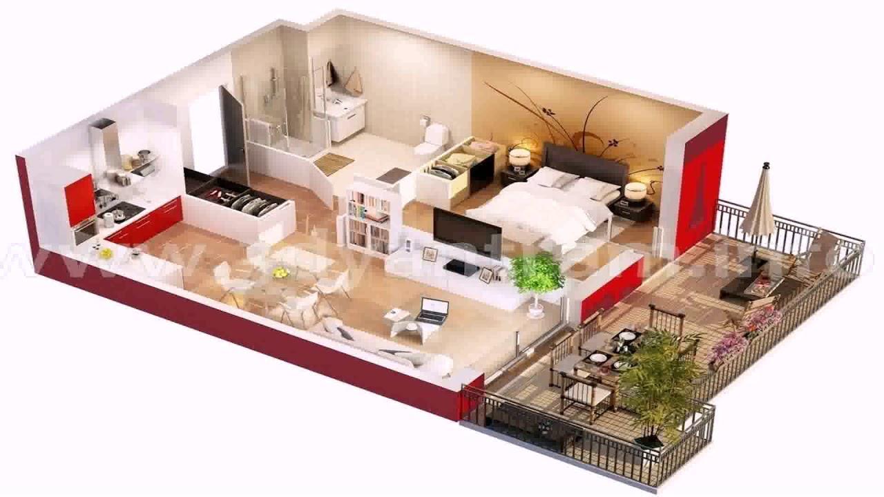 studio apartment design philippines youtube