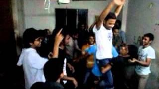 hindi exclusive music video ayla re ayla