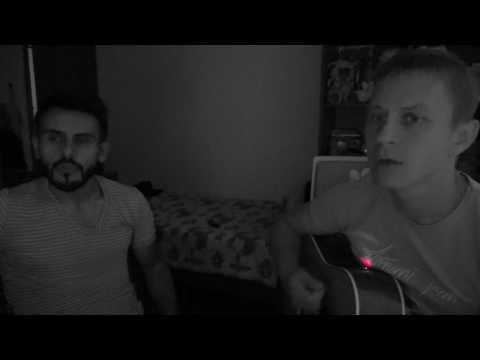Одноклассницы: Новый поворот (2017) — КиноПоиск