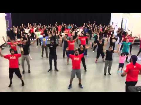pride-of-punjab---lean-on-(diljit-mix)-by-ajd-&-dj-frenzy