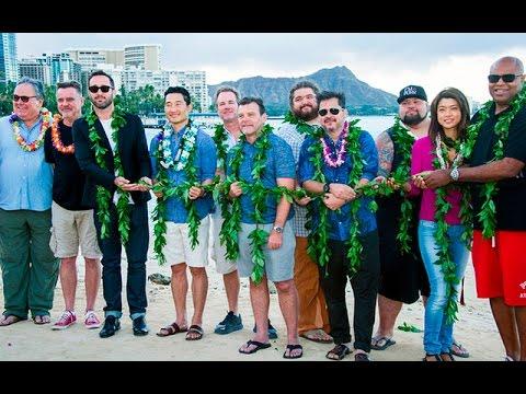 Hawaii Five 0 Season 7 Blessing Youtube
