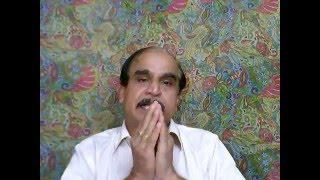 Download Hindi Video Songs - 1237  SABEERINU ENTE PRANAAMAM -MAL-  11- 02- 16