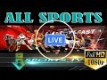 Admira Vs Salzburg Tipico Bundesliga Live Soccer