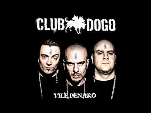 Tornerò da re - Club Dogo