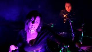 Saints Of Ruin - Slow Poison (Official Video)