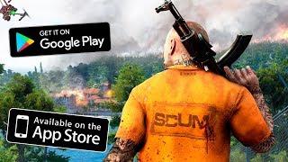видео Play-Droid.Net - скачать новые игры, APK на Андроид