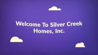 Silver Creek Homes, Inc. - Modular Home Builders in Elkhart, IN