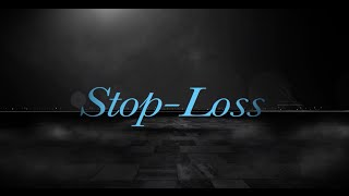 Stop Loss - Trailer - Movies TV Network