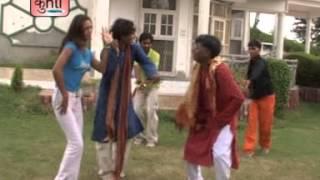 Bhojpuri Top गाना | Kaa Karaba Kaaike