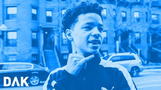 [SOLD] Lil Mosey Type Beat - Finesse (Prod. DAK)