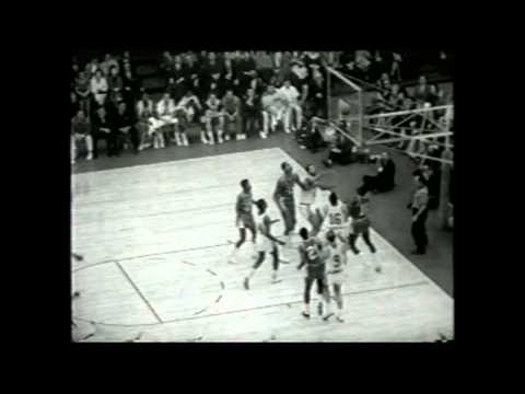Top 10 Plays of the 1962 All Star Game